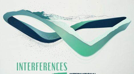Online térben  az Interferenciák Nemzetközi Színházi Fesztivál 7. kiadása