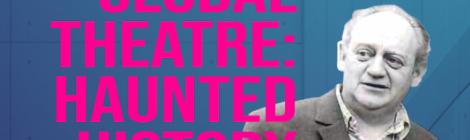 Nemzetközi színháztudományi konferencia a Marosvásárhelyi Művészeti Egyetemen