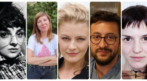 """""""Állandó küzdelmet jelentett saját magammal"""" – interjú romániai független színházi alkotókkal a világjárvány hatásairól"""
