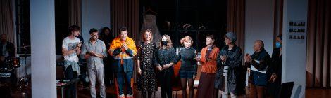 Tíz éve együtt! -Jubileumi ünnepségsorozat a nagyváradi színházban
