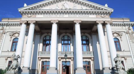 Bessenyei Gedő István: Nu există câștig fără investiție