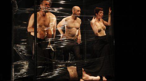 Ők a Magyar Színházak 33. Kisvárdai Fesztiváljának díjazottjai