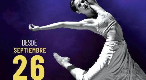 Bukarestbe és a Dominikai Köztársaságba utazik az M Studio