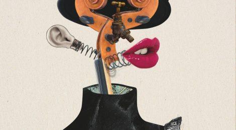 Beválogatták a Beckett RÖVIDEK   SCURTE   SHORTS előadást a Országos Színházi Fesztivál (FNT) programjába
